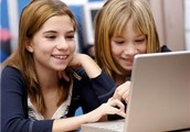 Technology for Student Success: An Introduction