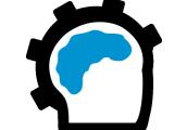 We are BrainEngine!