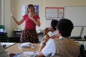 Effective Lesson Planning for your World Language Class!