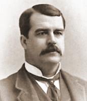 Charles W. Macune