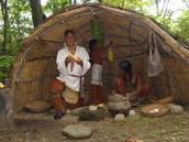 Lenape Home