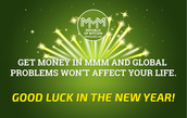 How to Join MMM Global