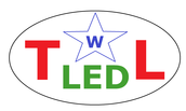 Top Warning Light Co.,LTD