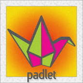 #2 Padlet for Room-Sized Conversations