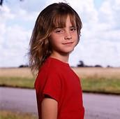 Phoebe