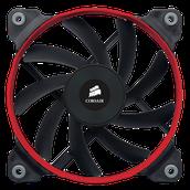 Fan (Hardware)