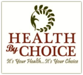 Health By Choice | New Enterprise, PA