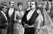 Marriage in 19th Century France