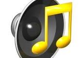 AudioJMS.com