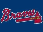 Georgia PTA and Atlanta Braves Family Day!