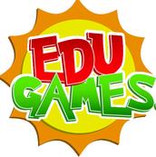 E.D.U.Games