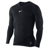 Nike Thermo Shirt