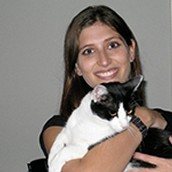 Jordana Tusman, Senior Director, Running Press