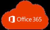 Office 365 Beginners