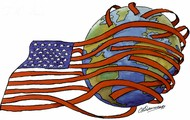 Imperialism with the United States