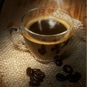 Isagenix COFFEE is coming in August!!!