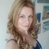 Melanie Ashworth, Star Stylist for MyShowcase