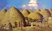 Farming Civilizations