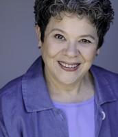 Kathleen Sitzer