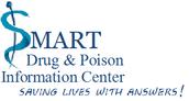 Leads to Enhance Quality of Patient Care and  Improving Patient Outcome Smartly