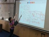 Math Leaders!