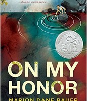 Grade 6: On My Honor