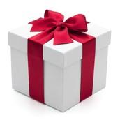 האגדה על המתנות אותן אליהו העניק