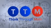 ThinkThroughMath winners