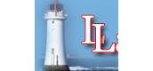 Lakeland School Corporation LaGrange, IN