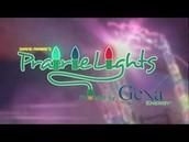 Prairie Lights   December 11th