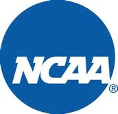 The NCAA and College Athletes