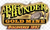 Big Thunder Mine (South Dakota)