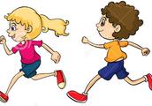 Sweeny Run Club