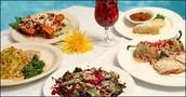 Morelia Traditional Food