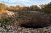 braken cave
