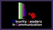Minority Leaders in Communication