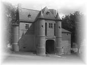 Mons, County of Hainaut, Belgium