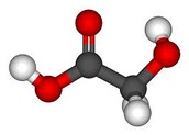 Facts about the chemical compound