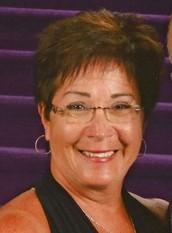 Sharon Neiburg