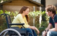 Specialised Lessons for the Disabled