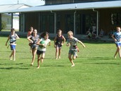Rippa Rugby Tournament