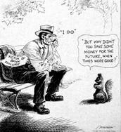 A Wise Economist Asks a Question - John McCutcheon