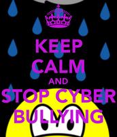Stop Cyberbullies!