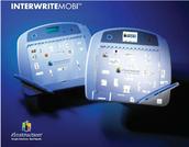 Interwrite Mobi Tools
