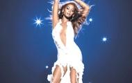Beyonce- artista invitada