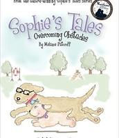 Sophies Tales