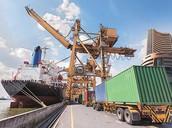 After Chabahar, India turns to Bangladesh port