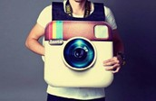 4 Guidelines to raise your Instagram supporters