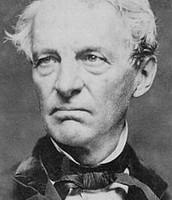 Samuel Cooper