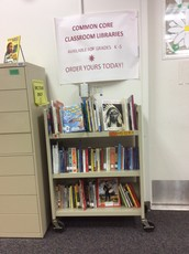 IMC Curriculum Library